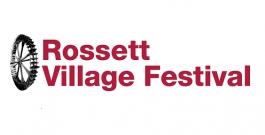 Rossett Village Festival